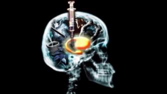 Drogue et cerveau