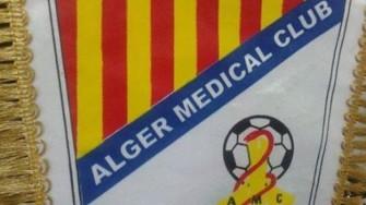 Alger Médical Club