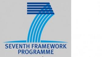 Le 7eme Programme-cadre de recherche et de développement