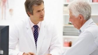 Des taux élevés d'insuline seraient associés à un risque accru de cancer de la prostate