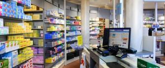 L'approvisionnement du marché en médicaments