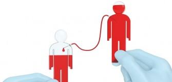 La Journée maghrébine du don de sang a été célébrée ce vendredi