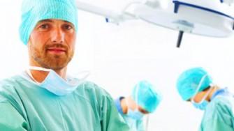 Aux chirurgiens rigoureux, des suites opératoires propres