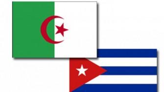 Le 1er hôpital privé  Cubain