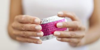 Contraception : Quelle méthode utiliser pour une planification familiale maîtrisée?