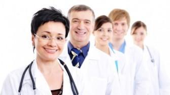 Naissance de l'Association des Médecins Généralistes