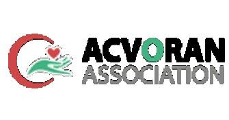 11ème congrès de la chirurgie vasculaire-27-28 Septembre à l'Hôtel Sheraton Oran