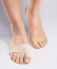 Soulager lHallux valgus