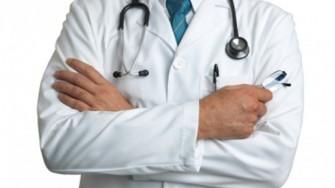 Tumeurs testiculaires non séminomateuses (TNS) avancées : Curage rétropéritonéal systématique ?