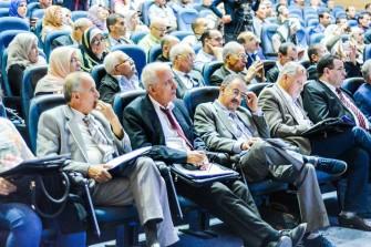 Mila : Rencontre sur la formation médicale continue et la prévention des maladies contagieuses
