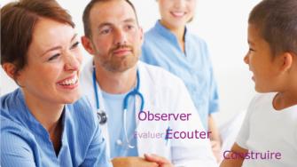 L'éducation therapeutique dans la prise en charge du patient