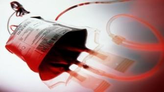 La Société Algérienne dHématologie et de Transfusion Sanguine