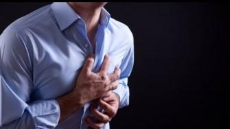 Comment survivre à un infarctus lorsqu'on est seul ?