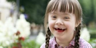 Dépistage de la Trisomie 21 : les tests dADN fœtal seraient les plus efficaces