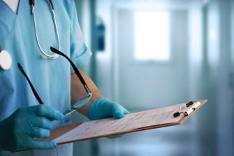 Lutte contre le cancer: une commission des affections de la thyroïde