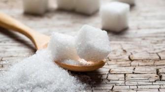 Le sucre
