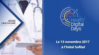 Health Digital Days