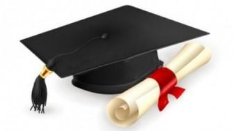 Une thèse de doctorat détat en Génie Industrie