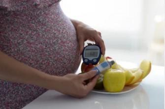 Diabète gestationnel par le Docteur BEHIDJ Ali