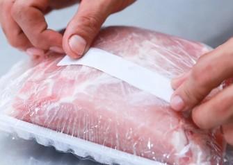 Bien conserver et bien décongeler la viande en sécurité