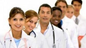 Liste des postes de praticiens spécialistes