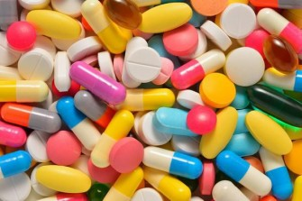 Risque cardiovasculaire accru avec la clarithromycine, alerte la FDA
