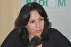 Maladie hydatique : Comment renforcer l'action après le congrès d'Alger