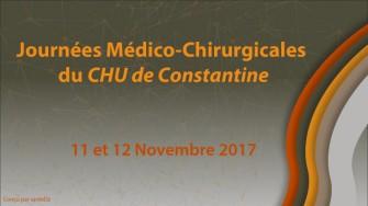 JM-C-CHU Constantine