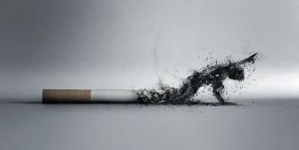 Les méthodes de lutte contre le tabac