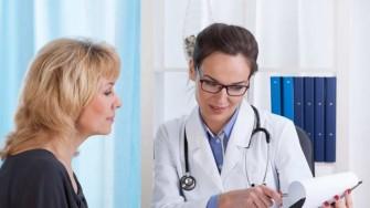Les fiches techniques relatives aux patients atteints de pathologies chroniques