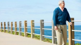 Quelle qualité de vie avec un cancer de la prostate localement avancé ?