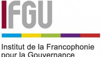 Création  d'un « Institut panafricain de gouvernance universitaire »