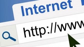 Le Site Web de La revue Le fascicule de la santé