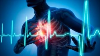 Comment survivre à une crise cardiaque ?
