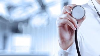 Laccès aux soins et le système de santé en Algérie