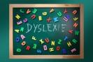Dyslexie : comment y faire face