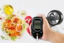 Mieux contrôler son diabète