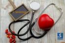L'anémie par le Dr Zidouni Thamila