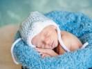 Le risque des naissances prématurées pourrait être influencé par les bactéries de la mère