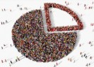 Cancer : Les traitements alternatifs pourraient causer des ravages